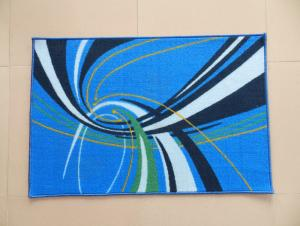 Customed Pattern Egypt Mat 60CM X 90CM