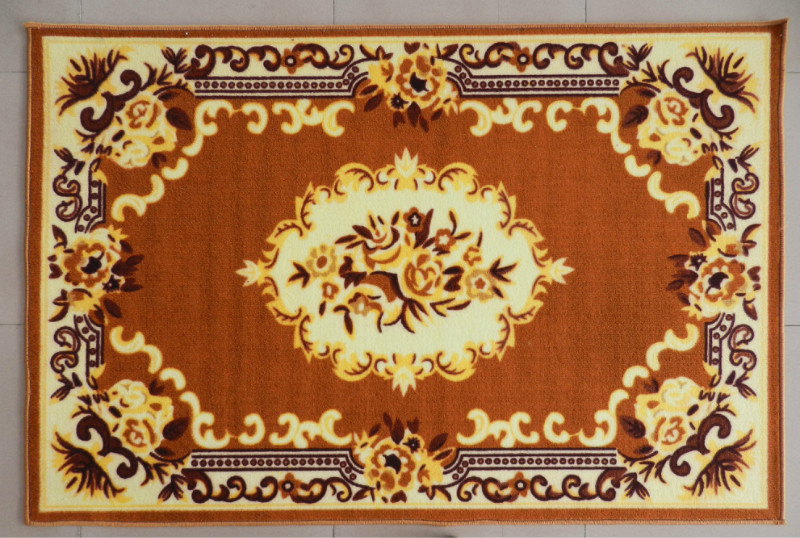 Cheap Egypt Floor Carpet In Stock