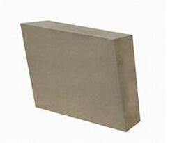 Special Phosphate Brick