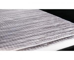 Ceramic Fiber Aluminum Silicate Blanket