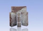 Fused Rebonded Magnesia Chrome brick