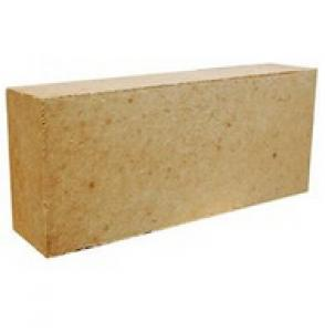 Low Porosity Clay Brick