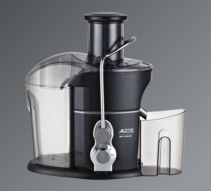 Home Professional Slow juicer_HB610