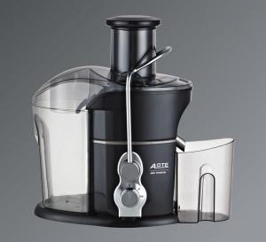 Home Professional Slow juicer_HB610