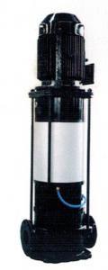 Solar Water Pump L3D-07-250