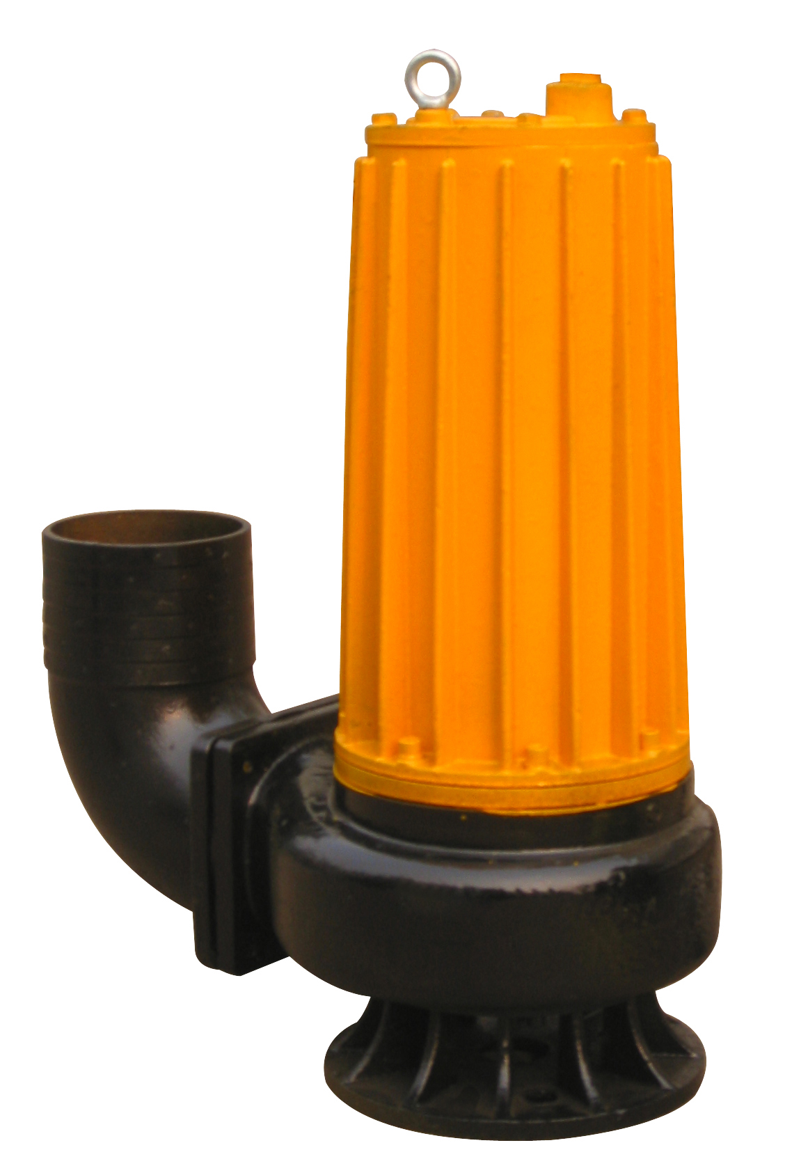 380V Impeller Sewage Submersible Pump Seal