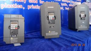 Frequency  Inverter mn series 220v 3.7kw high proformance
