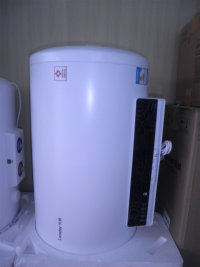environmental pretection energy conseration refrigerator
