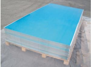 Stainless Steel Sheet With Best Price Warehouse