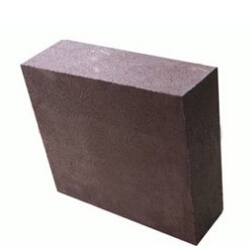 Direct Bonded Magnesia-Chrome brick