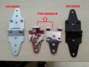 Stainless Steel Hinge for brazil