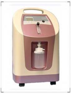 FY-B Series Oxygen Concentrator