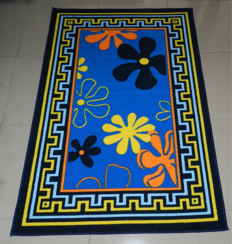 Modern Design Egypt Floor Carpet
