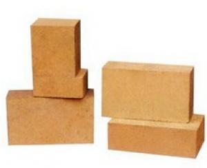 Anti-Stripping High Aluminum brick