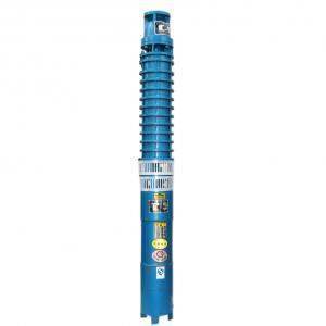 25kw Deep Water Well Hand Pump Water Pump