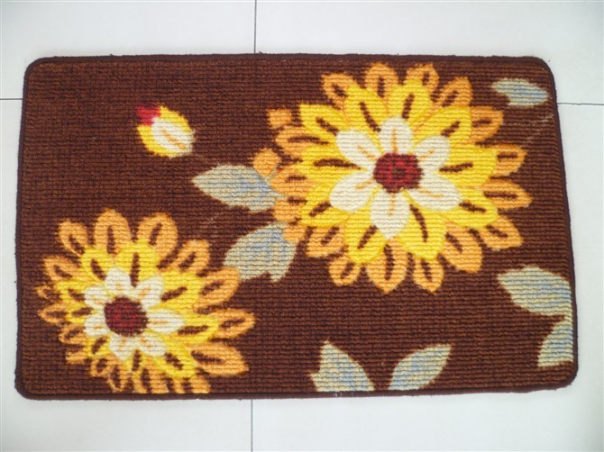 Hot Sale Egypt Mat With Cheap Price