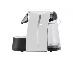 Nespresso Compatible Coffee Machine_Z0101C