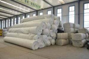 Non woven Filter Cloth Hatching Eclosion for Road Railwayfor Road Railway Tunnel Canel Tunnel Canel