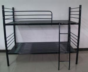 2014 Hot Sale Military Detachable  Metal Bunk Bed CMAX-A05