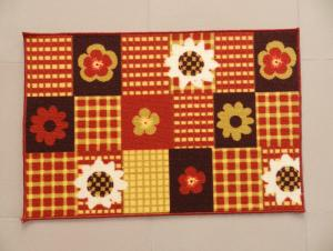 60CM X 90CM Polyester Egypt Mat