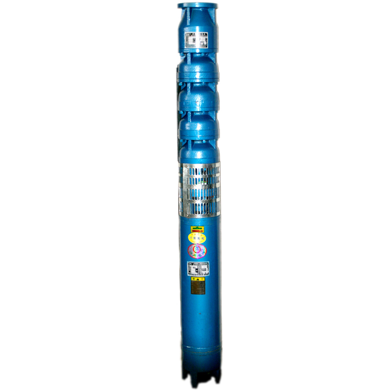 Best High Quality Submersible Pumps Suppliers In China