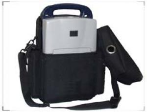 YAAO Portable Oxygen Concentrator