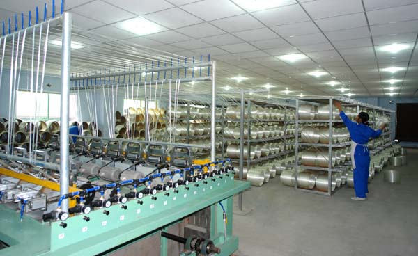 E-GLASS CHOPPED STRAND MAT EMULSION BONDED-1040/1250/1270/1860/3200mm