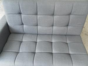 Italy style sofa bed in Chinese factory 8820