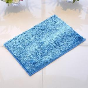 High Quality Bath room Mat
