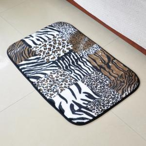 bathroom mat floor mat door mat