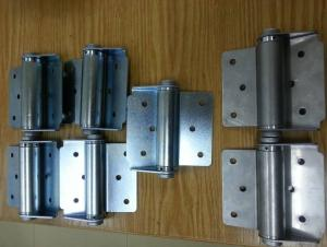 Stainless Steel Commercial Aluminium Door Hinge
