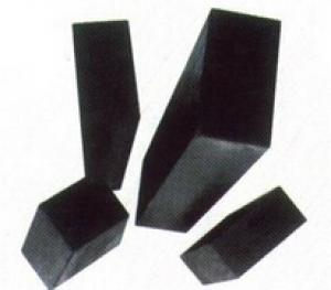 Special Magnesia Alumina Chrome Brick