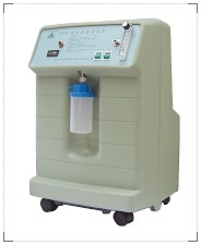 5L Oxygen Concentrators