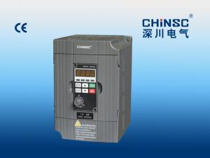 MN Series 220v from 0.4kw Frequency Inverter AC Driver