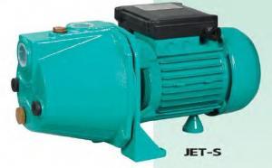 JET-S Garden pump