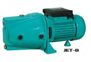 Household Self-priming JET-L&JET-B Pump