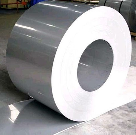 JISCO stainless steel coil