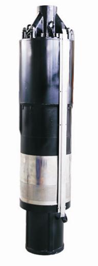 Solar Water Pump 3DS-14