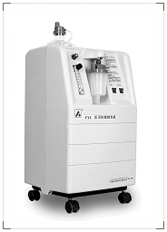 Industrial Oxygen Concentrators-FYG10