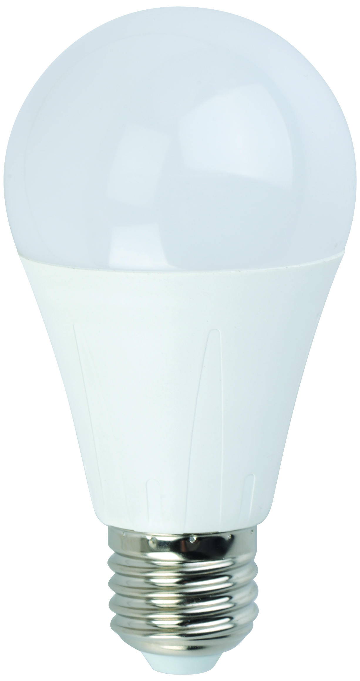 High Quality TUV-GS CE ROHS Passed B60AP LED Bulb 7W 560lm E27