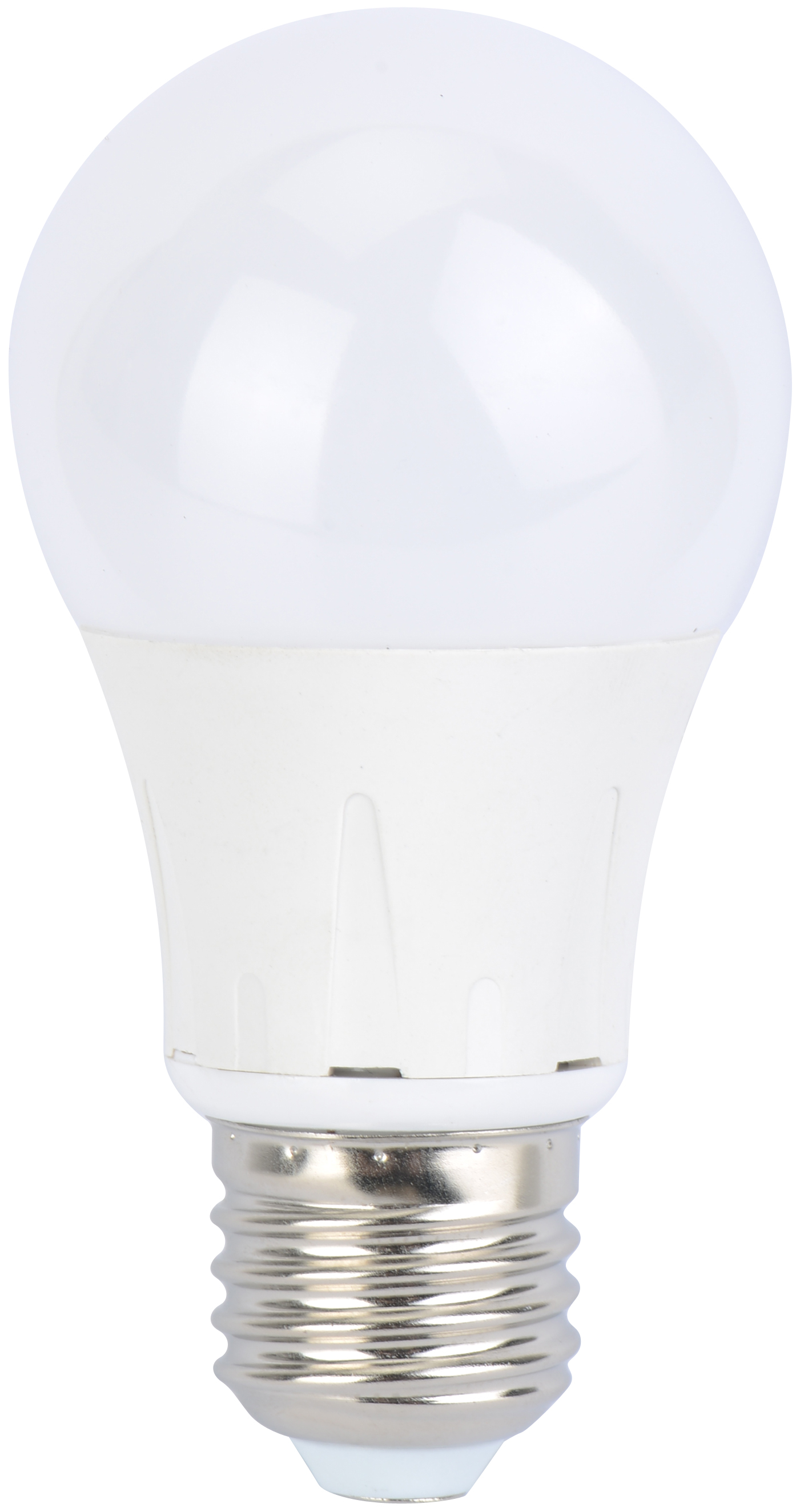 High Quality TUV-GS CE ROHS Passed B55AP LED Bulb 8W 638lm E27