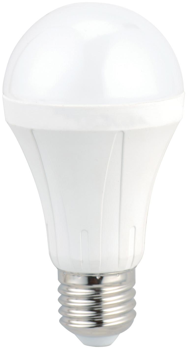 led bulb e27 15w TUV-GS, CE, RoHs