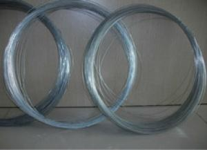 Galvanized Wire,Wire Galvanized High tensile strength