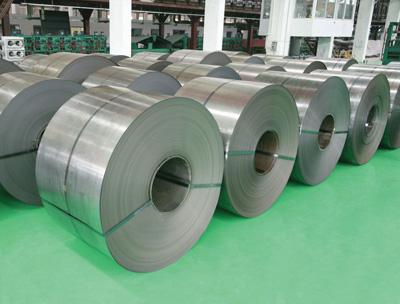 Aluminum Sheet With Beat Price Stocks Warehouse
