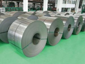 Aluminum Sheet With Beat Price Stocks Warehouse