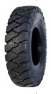 Super Mining Construction Xtra Tread Truck Tyre