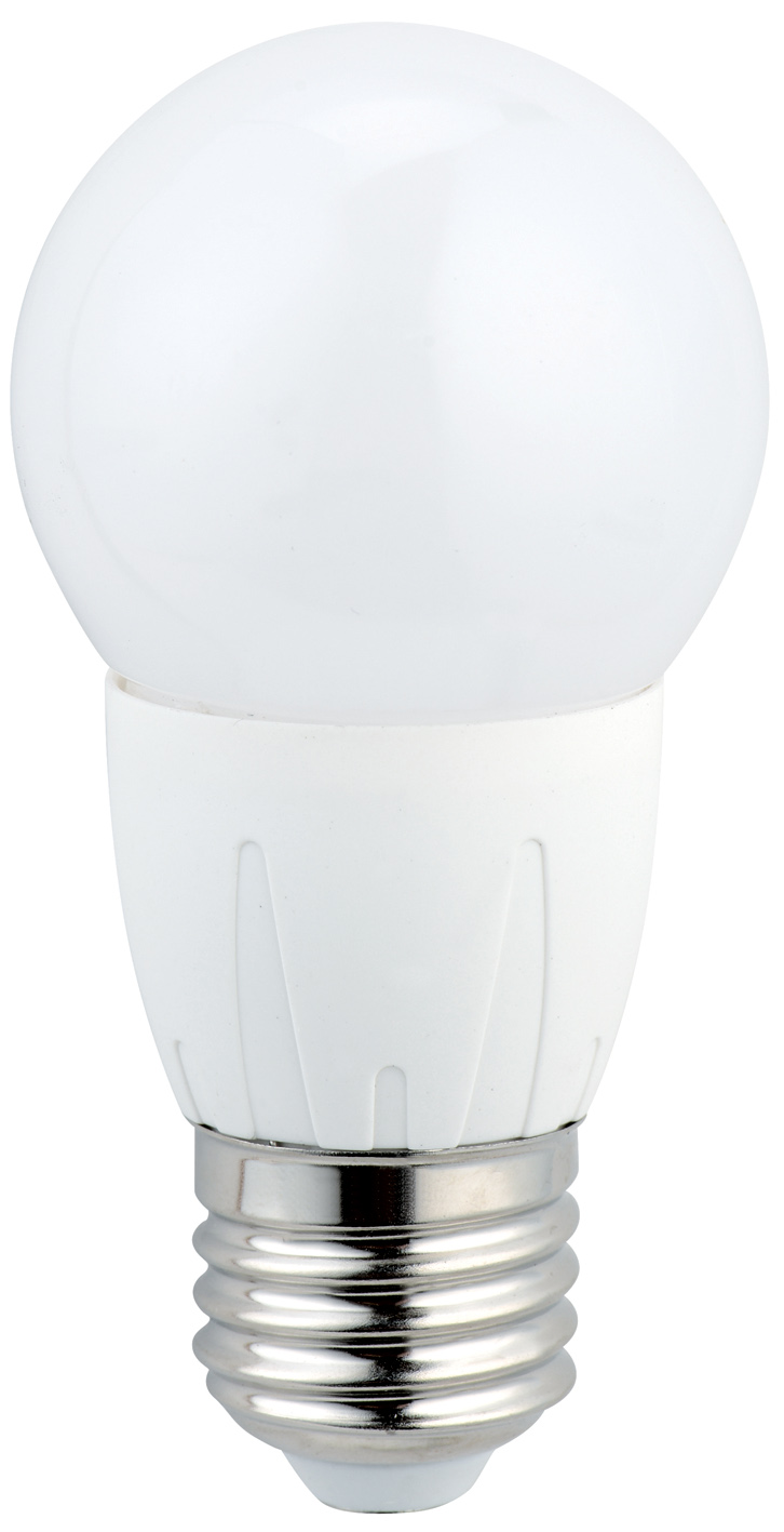 led bulb global e27 3.5w TUV-GS, CE, RoHs