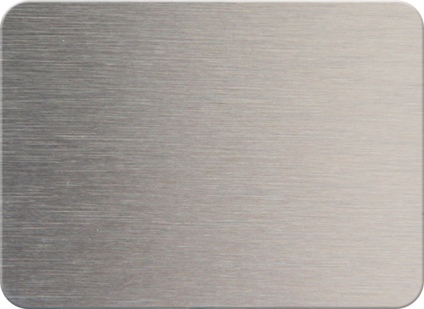 AA5xxx Drawing Aluminum Sheets Used for Construction