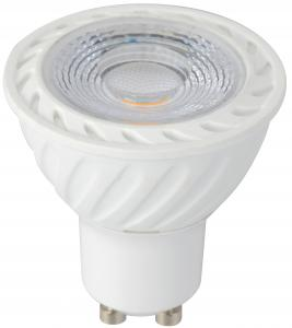 led spotlight GU10 7w TUV-GS, CE, RoHs