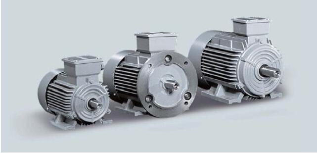 Siemens  Reducer